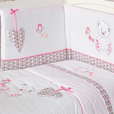 Δωμάτιο-Sweet-Dots