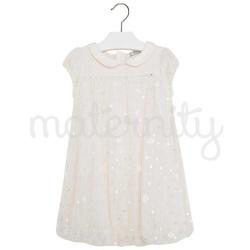 Mayoral φόρεμα 4933-49