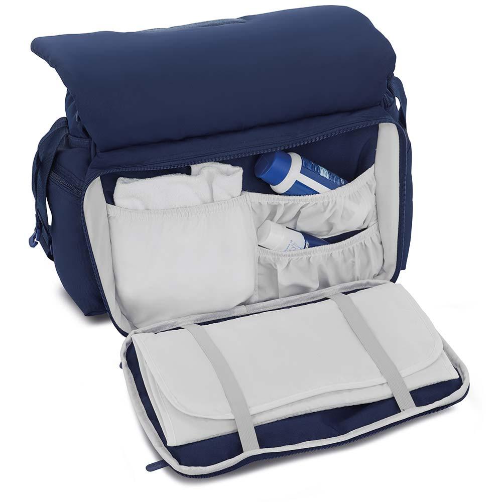 Inglesina τσάντα αλλαξιέρα My Baby Bag