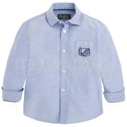 Mayoral πουκάμισο 00142-32