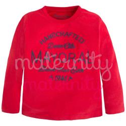 Mayoral μπλούζα 00173-32