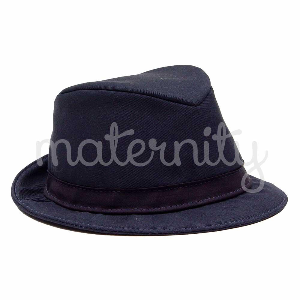 GRFN καπέλο καβουράκι μπλε 100