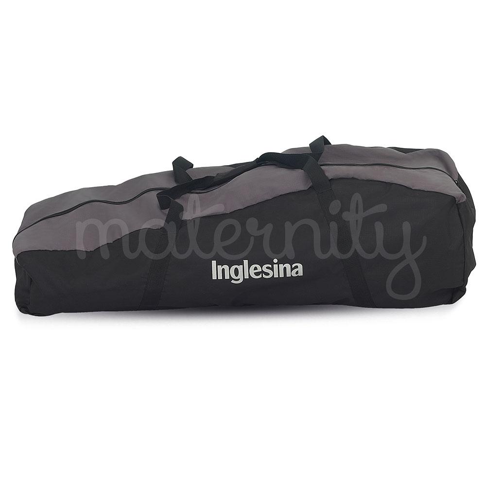 Inglesina τσάντα μεταφοράς καροτσιού