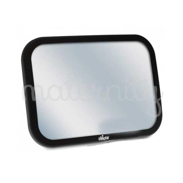 Chicco καθρέφτης αυτοκινήτου για πίσω κάθισμα
