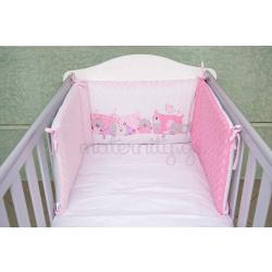 Baby Star πάντα για κρεβάτι Tita