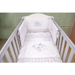 Baby Star πάντα για κρεβάτι Baby Bear