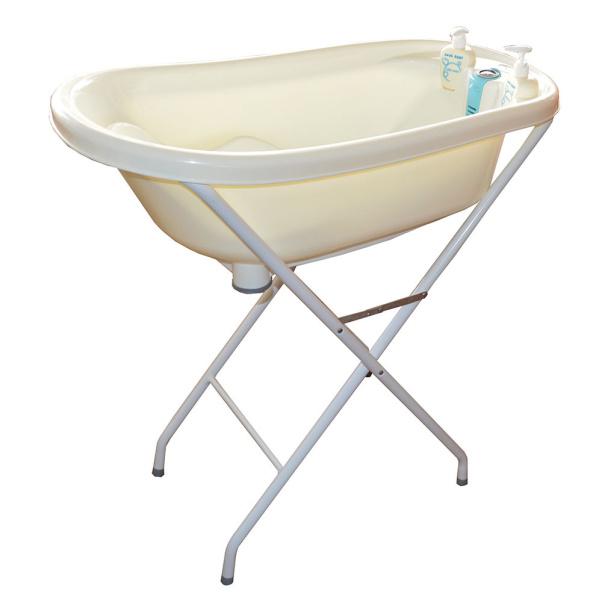 Bebe Stars Base for baby bath Calm 11-10