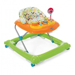 Chicco στράτα Circus Green Wave 79441-32
