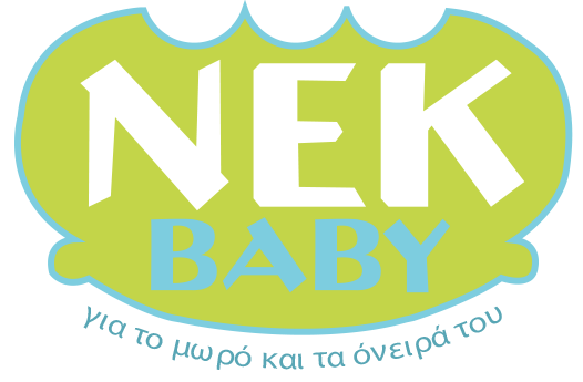Nek Baby