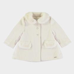 Mayoral παλτό για κορίτσι 02407-64