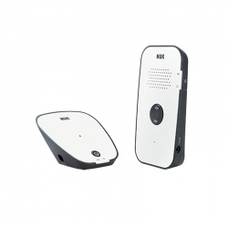 Nuk ενδοεπικοινωνία Dect  Control Audio 500 Digital