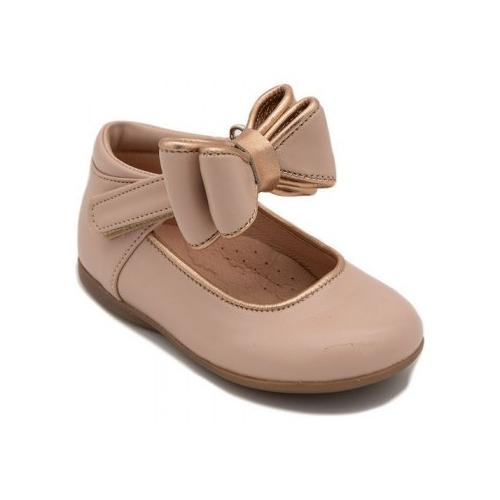 Παιδικό παπούτσι για κορίτσι σάπιο μήλο Gorgino 2264-26