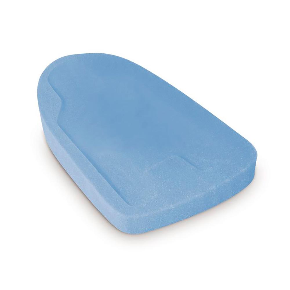 Σφουγγάρι Ασφαλείας για το Μπάνιο Μπλε Just Baby