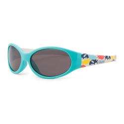 Chicco Γυαλιά Ηλίου Boy Little Shark 12M+