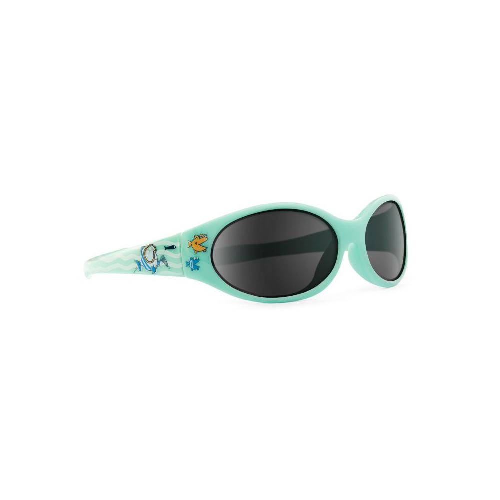Chicco Γυαλιά Ηλίου Boy Little Fish 12M+
