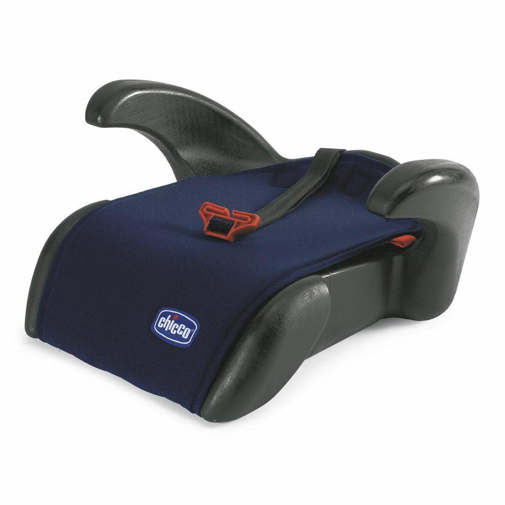 Chicco κάθισμα αυτοκινήτου Quasar Plus 15-36kg Astral 60893-59