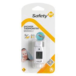 Safety 1st Θερμόμετρο Safety 1st για το Ντους