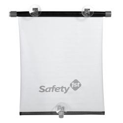 Safety 1st Σκίαστρα για παράθυρο αυτοκινήτου 2(τμχ)