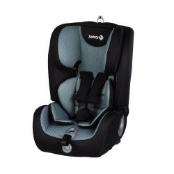 Safety 1st Κάθισμα αυτοκινήτου Everfix Pixel Grey