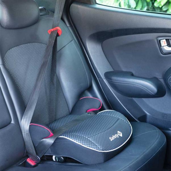Safety 1st Κάθισμα Αυτοκινήτου Safety 1st MangaFix 15-36kg Grey