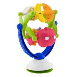 Chicco Παιχνίδι Φαγητού Μουσικά Φρούτα