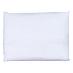 Bunny bebe βρεφικό μαξιλάρι ύπνου 33×45
