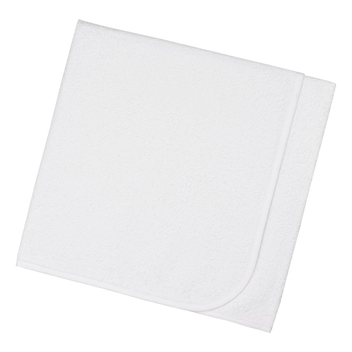 Bunny bebe σελτεδάκι 60×90 με ρέλι λευκό