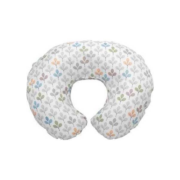 Chicco Κάλυμμα για μαξιλάρι θηλασμού Boppy