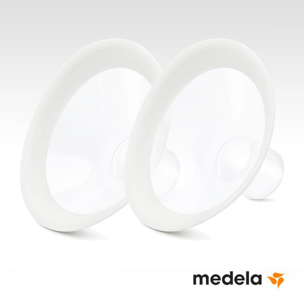 Medela PersonalFit Flex™ Breast shield 24mm - 2 pcs.