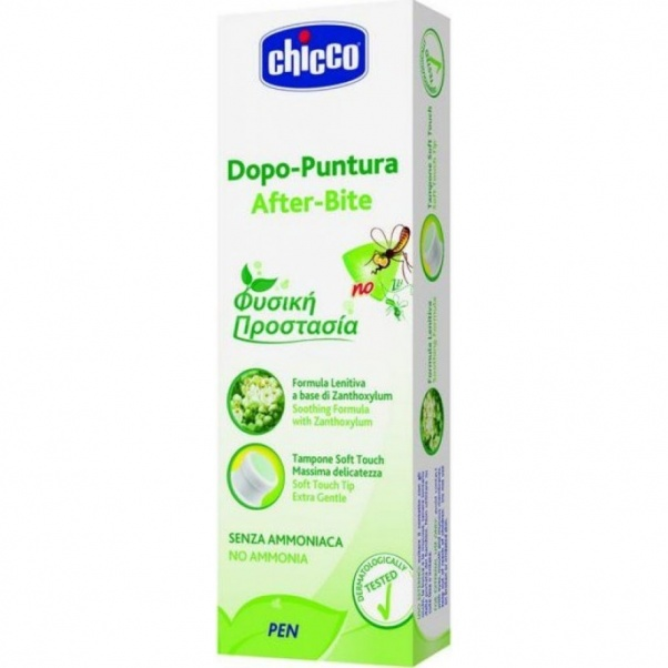 Chicco After Bite Stick 10ml