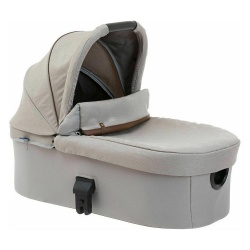 Chicco Carrier Baby Best Friend Light