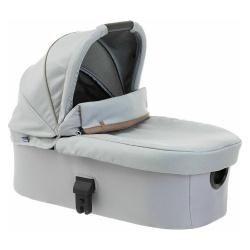 Chicco Carrycot Light Best Friend 79461-30