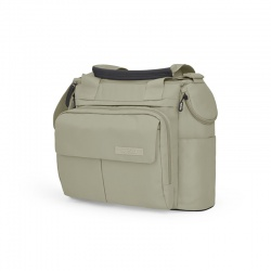 Inglesina Dual Bag Electa τσάντα αλλαξιέρα Nolita Beige