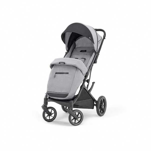 Inglesina Maior Stroller -  Horizon Grey