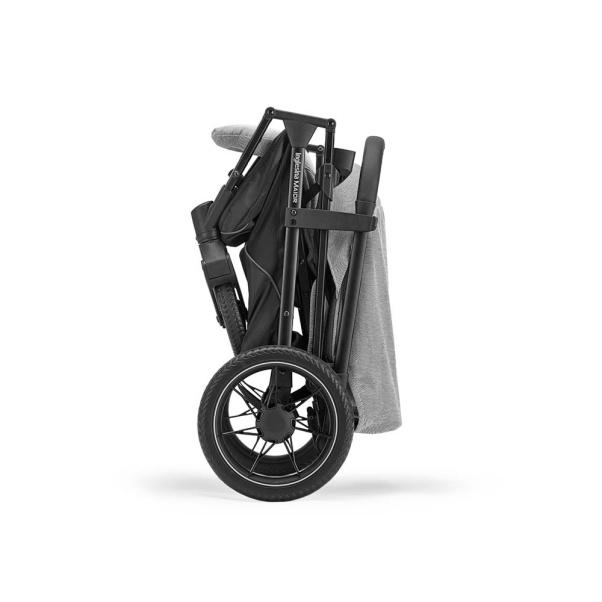 Inglesina Maior Stroller - Sequoia Green