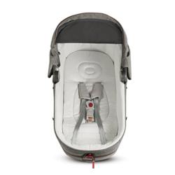 Inglesina Kit Auto Maxi για Πόρτ-Μπεμπέ Aptica