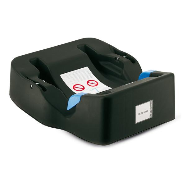 Inglesina Cab car seat base Huggy