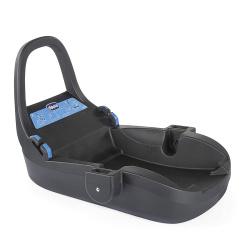 Chicco Βάση Standard για Κάθισμα Αυτοκινήτου Kaily 0M +