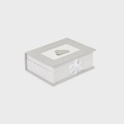 Κουτί αναμνήσεων πολυδερματίνη Mayoral 19712-74